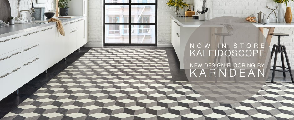 01_a_karndean_flooring_newcastle_1